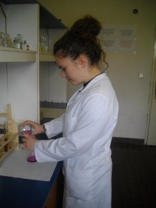 farmacija1