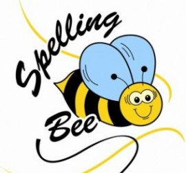 spelling_bee_logo1