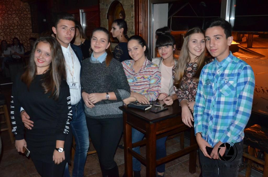 za-tose-15