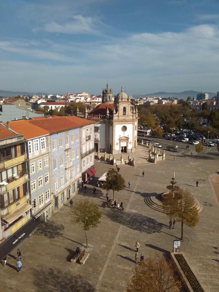 portugalija10