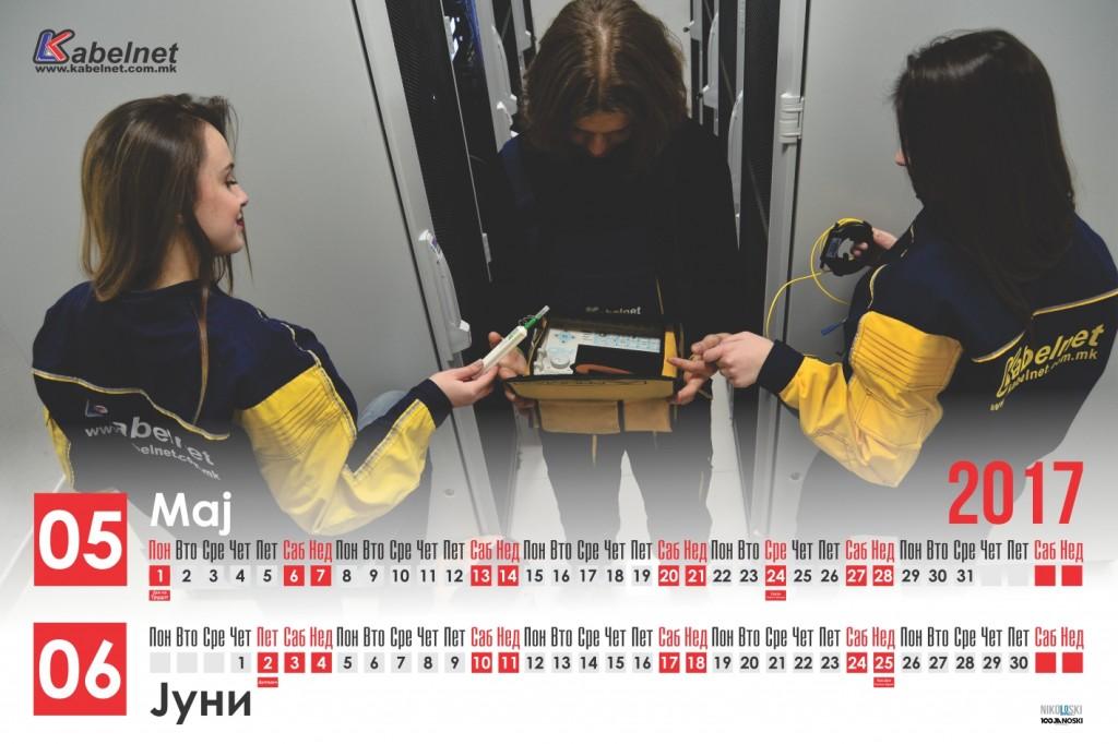 kalendar-3