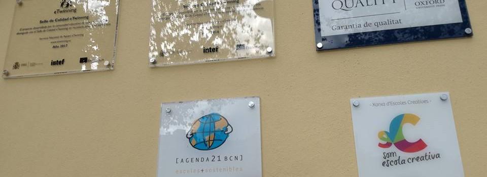 er_barcelona (4)