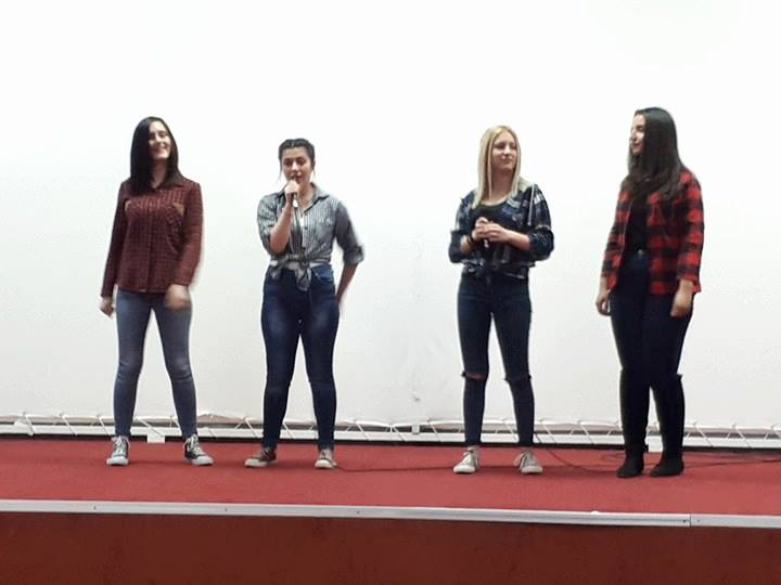 erasmus-prilep (15)
